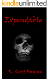 Expendable (Fear Knocks presents Book 2)