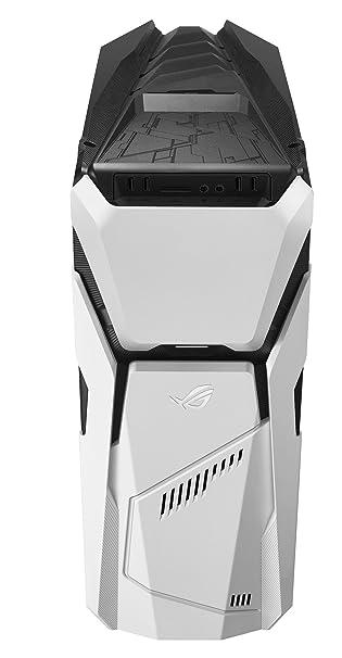 Gtx1080ti De Fr041t 512 Blancintel ToSsd Core Rog 11gWindows 1 Gd30ci Unité Go Geforce Centrale Gamer Asus RamDisque Dur I716 GoNvidia 15lFTKJcu3