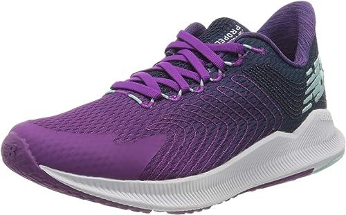 New Balance FuelCell Propel, Zapatillas de Running para ...