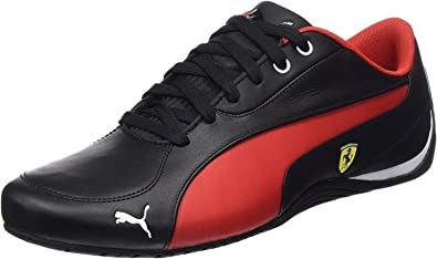 fashion style meet best sneakers PUMA Drift Cat 5 SF Nm 2, Baskets Basses Homme 48 1/2: Amazon.fr ...