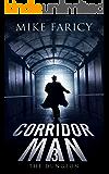 Corridor Man 3: The Dungeon