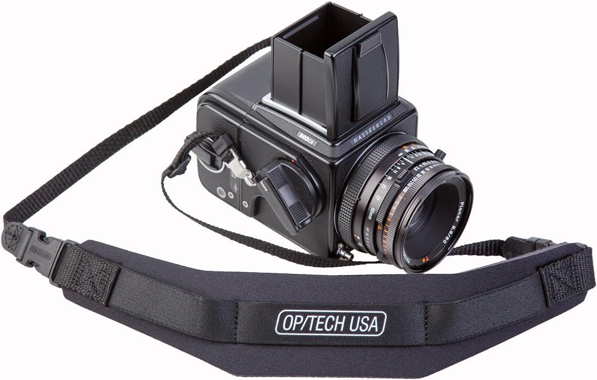 Op Tech Super Pro A Strap For Medium Fomat Cameras Kamera