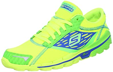| Skechers Performance Men's Go Run 2 Running