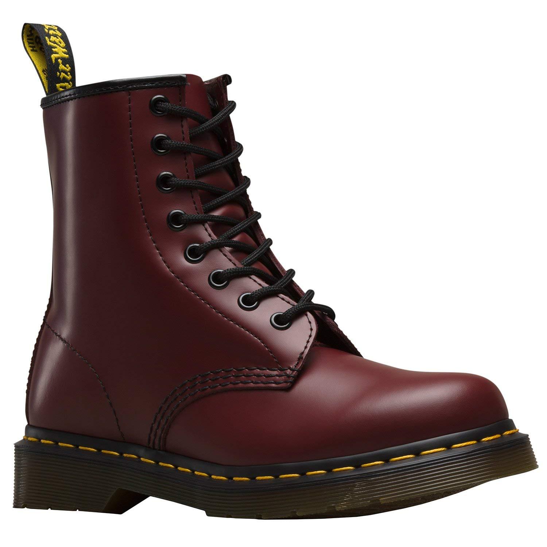 Dr. Martens Herren 1460 Schuhe B072HG8XK2  | Moderne Muster