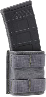 product image for Esstac Single 5.56 M4 Short KYWI Pouch