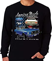 Velocitee Mens Polo Shirt Licensed Plymouth Road Runner Muscle Car A21145