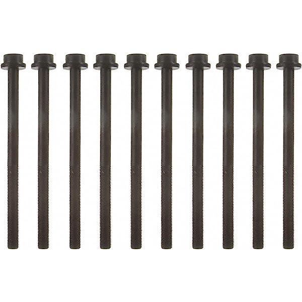 Engine Cylinder Head Gasket-New Item ITM 09-40910