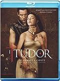 I Tudor - Scandali a corte(stagione completa)Stagione02