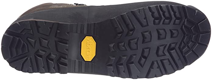 Millet - Zapatillas de senderismo para hombre