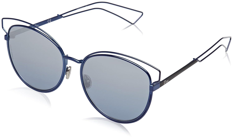 Christian Dior DIORSIDERAL2 NK MZP, Gafas de sol para Mujer ...