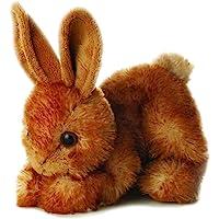 Mini Flopsie Plush Bitty, Bunny
