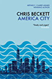 America City: From the Arthur C. Clarke winner and bestselling author of the Eden Trilogy
