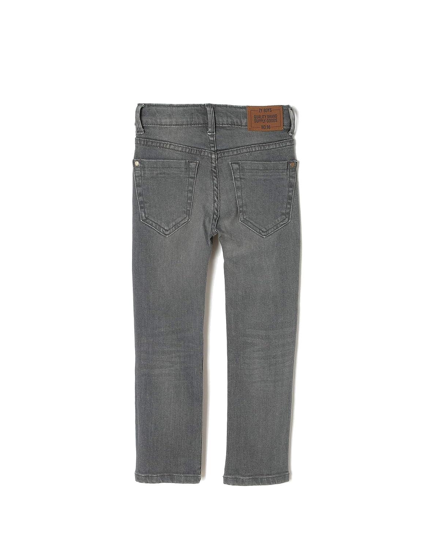 ZIPPY Jeans Bambino