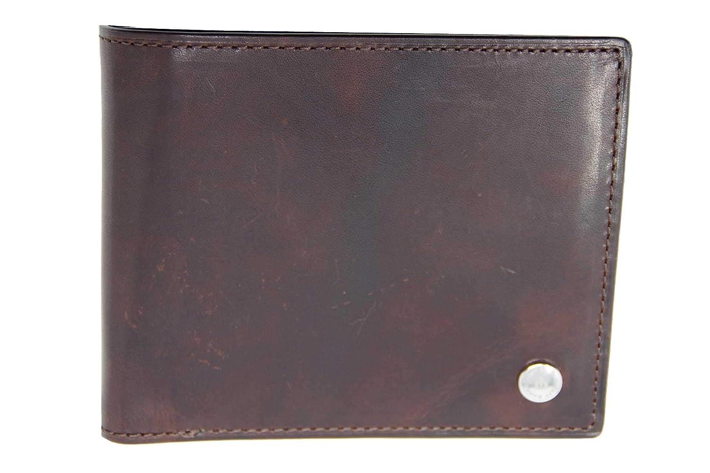 4869f58eb9d0 Amazon | ジェフ・バンクス JEFF BANKS 財布 P07470 ブラウン 新品【アウトレット】 | 財布