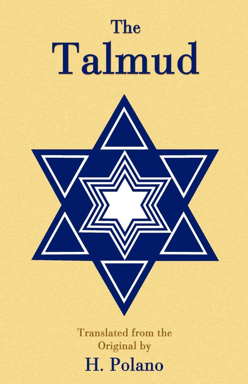 The Talmud ebook