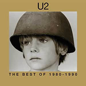 The Best Of 1980-1990 [Disco de Vinil]