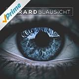 Blausicht (Vinyl+CD Edition) [Vinyl LP] [Vinyl LP]