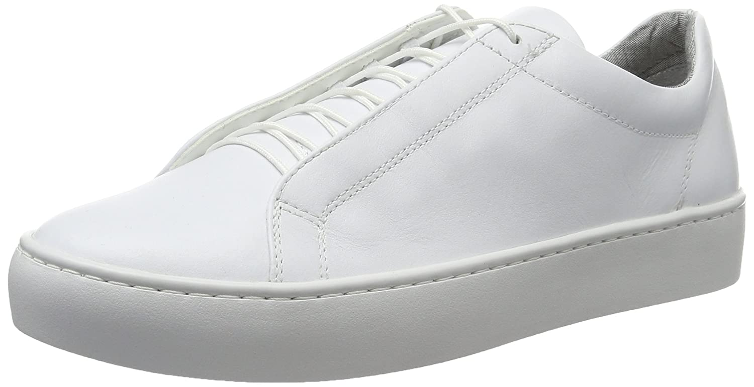 the latest eb40a 2e778 Vagabond Zoe, Women's Low-Top Trainers