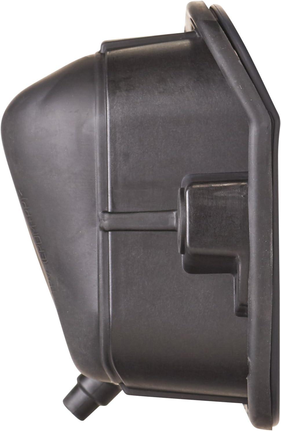 Spectra Premium FNA904A Fuel Filler Housing