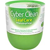 Cyber Clean Leafcare Cup, 5.64 Ounce