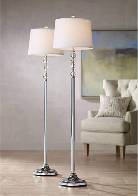 Floor Lamps Lighting Trend that you must See @house2homegoods.net
