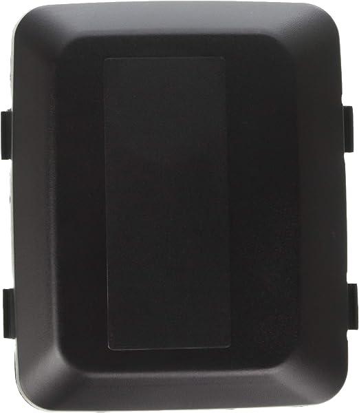 CUB CADET 17231-Z0L-050 Air Cleaner Cover S3C S3B N5MF N5B LS27T LS27 LS25CC