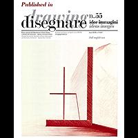 Un disegno inedito di Raffaele de Vico per il parco Cestio: Published in Disegnare idee immagini 55/2017. Rivista semestrale del Dipartimento di Storia, ... Drawing and Restoration of Architecture