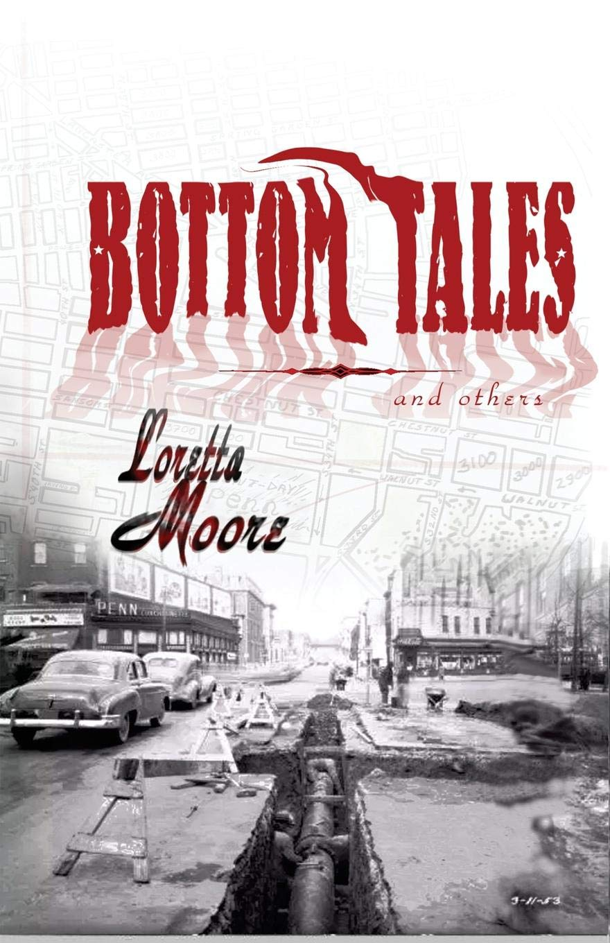 Bottom Tales and Others ebook