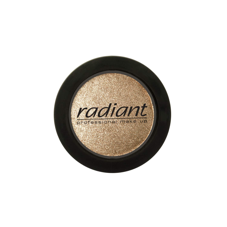 Radiant Professional Diamonde Effect Shadow (11)