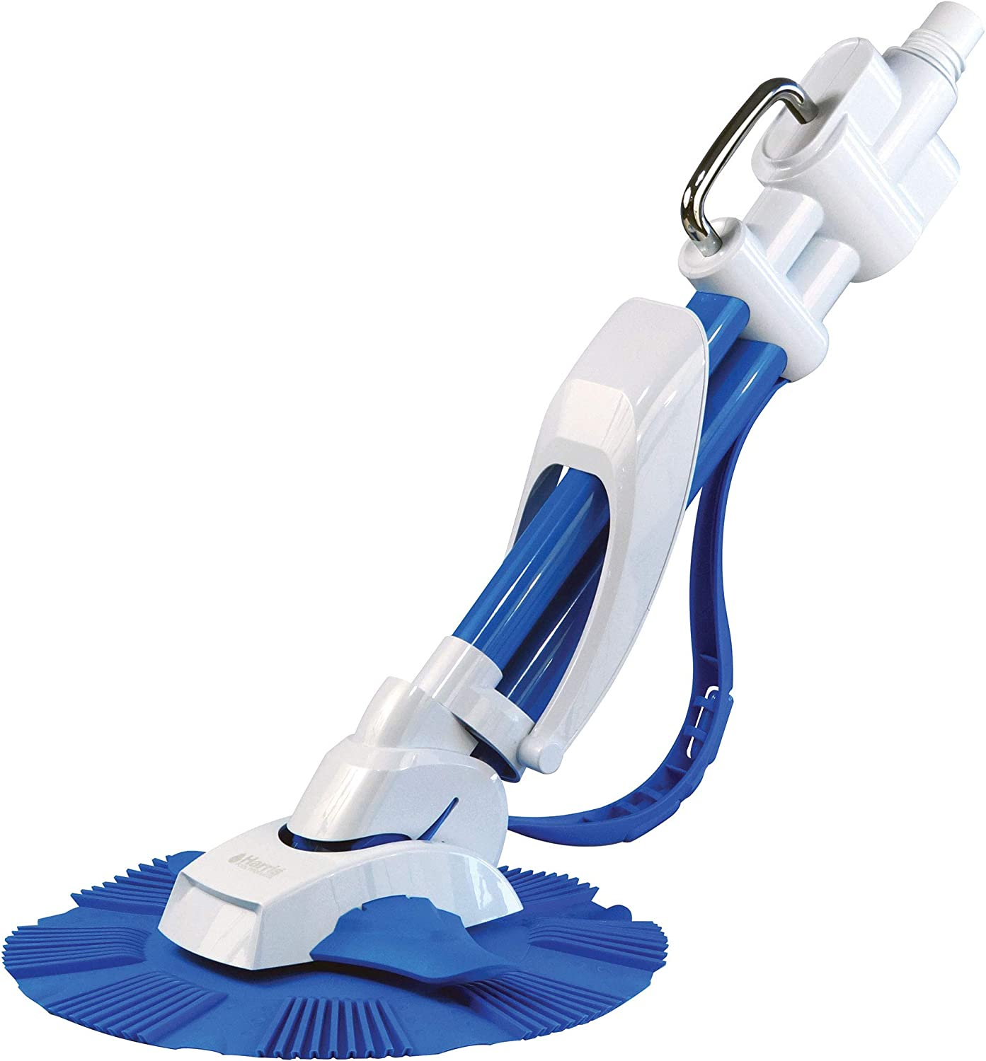Doheny's ProVac & ProVac Plus Automatic Suction Swimming Pool Cleaners | Cleans from Waterline to Pool Bottom & Costs Up to 50% Less Than Other Suction Cleaners! (ProVac AG Above Ground)