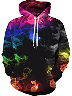 Strong-Willed Female Jumper Women Tracksuits Hoodie Fashion Women Hoodie Casual Long Sleeve 3d Jellyfish Printing Hooded Sweatshirts Bigsweety Low Price Women's Clothing