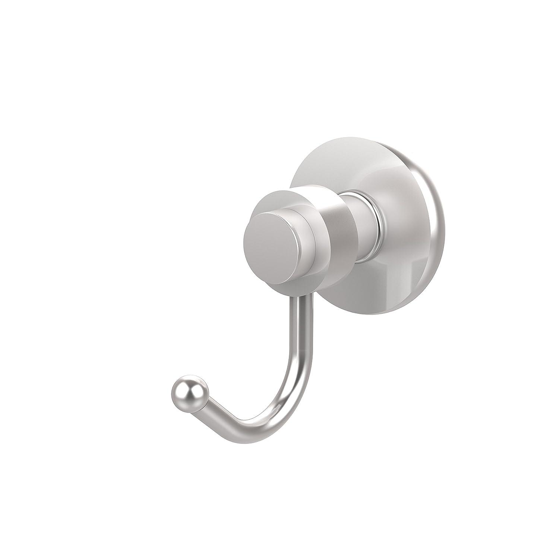 Allied Brass 920-PB Utility Hook, Polished Brass by Allied Brass B003XRQCOK 光沢真鍮 光沢真鍮