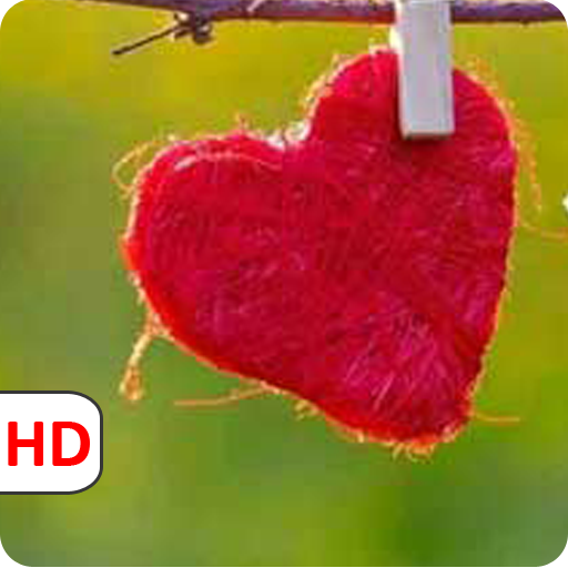 Amazon Com Love Hd Wallpapers Appstore For Android