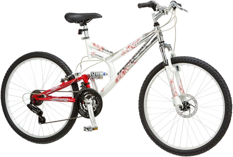 Arm Crank Black Steel framework Attack Bike Mountain Bike 26 Crankset