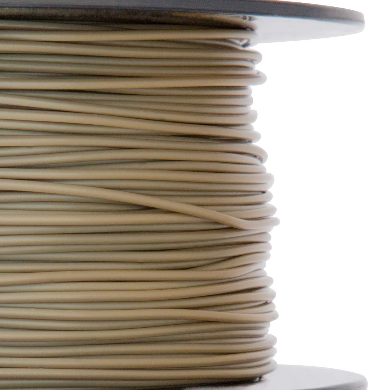 HATCHBOX SILK PLA - Filamento de impresora 3D: Amazon.es: Electrónica