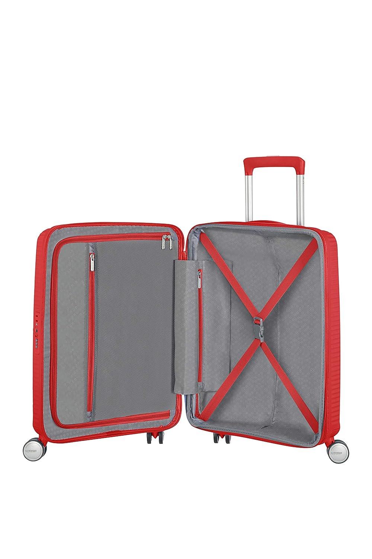 Comparativa compra maletas de viaje