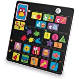 Early Learning Centre Figurines (Tablet)