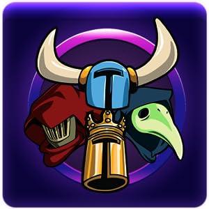 Shovel Knight: Treasure Trove: Amazon.es: Appstore para Android