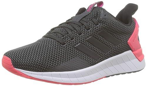 Die adidas Schuhe Questar X BYD Gr. 6 12