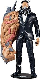McFarlane - My Hero Academia 7 Figures Wave 4 - All for One