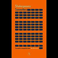 Shakespeares sonnetten