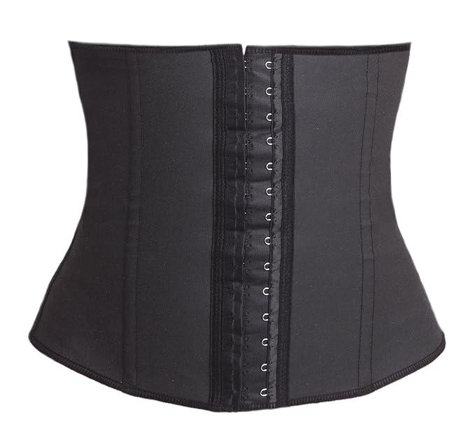 900ee24529 Esbelt Slimming Shapewear Corset (404)  Esbelt  Amazon.co.uk  Clothing
