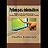 Python para informaticos: Explorando la informacion