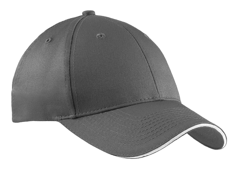 f0dfcef4da4f2 Custom Hat