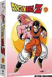 Dragon Ball Z Vol.5 (9 DVD)