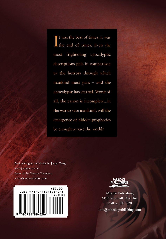 Amazon: Hade's Gambit Book One Of The Krypteia Conspiracy  (9780984984206): Michael Koogler, Jed Q Peterson, Jaren Riley: Books