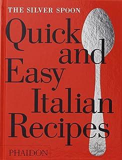 Pdf silver spoon cookbook