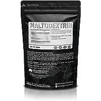 Pure Product Australia Maltodextrin Powder, 1 kilograms