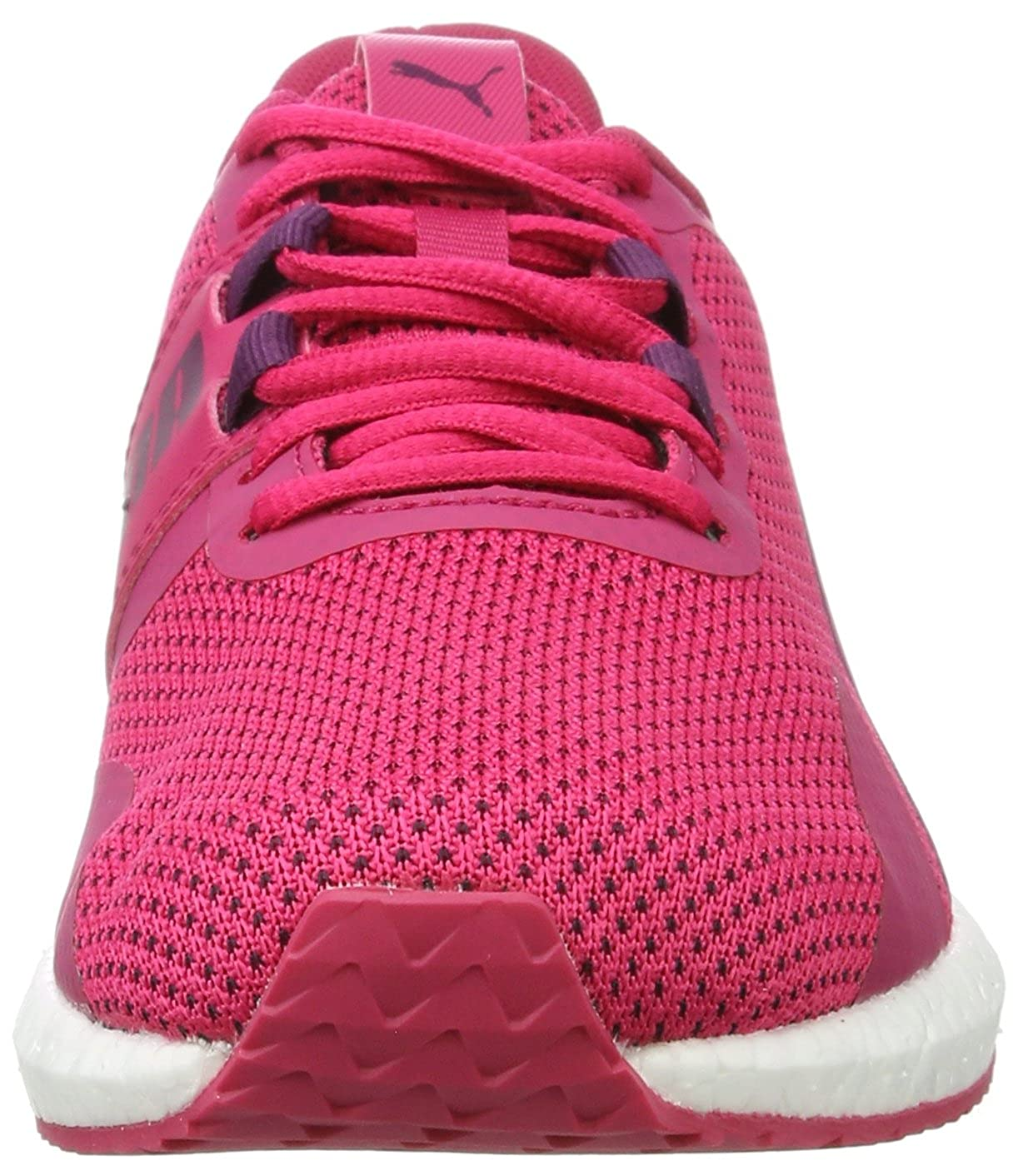 Puma Damen Mega Outdoor NRGY Turbo Outdoor Mega Fitnessschuhe Pink (Love Potion-dark Purple) 390dcf