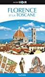 Guide Voir Florence